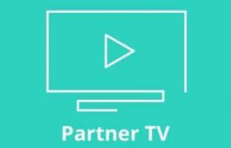 חודש פברואר בשירות Partner TV: כל התכנים החדשים
