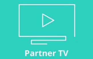 חודש מרץ בשירות Partner TV: כל התכנים החדשים