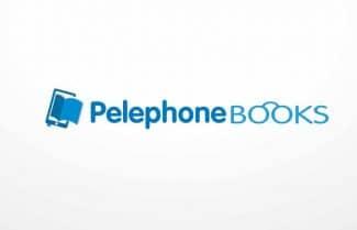פלאפון משיקה אפליקציה לרכישה והשאלת ספרים דיגיטליים