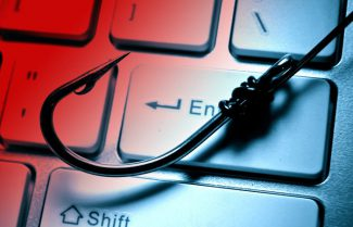 תזכורת חשובה! הודעות טקסט מנסות לגנוב פרטים מלקוחות בנק לאומי ופייפאל