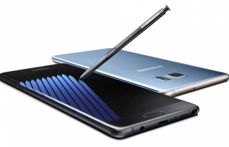 מחקר: פרשת ה-Galaxy Note 7 לא תשפיע על רכישת מכשיר הדגל החדש
