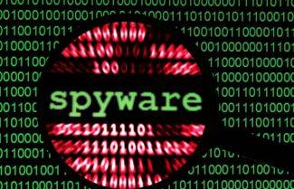 קספרסקי: עליה משמעותית במספר המותקפים על ידי תוכנות מעקב או ריגול