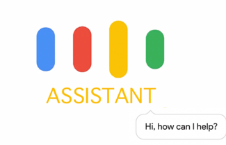 ג'ירפה מדריכה: כך תפעילו את העוזרת האישית של גוגל במכשיר – שלב אחרי שלב