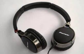 מגוון אוזניות מבית פיוניר ב-30 אחוזי הנחה עם קוד קופון!