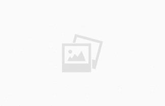 קוואלקום מציגה: ערכות שבבים חדשות לשוק הבינוני ותמיכה בדור החמישי