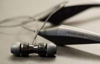 פלנטרוניקס משיקה בישראל את האוזניות האלחוטיות BackBeat 100