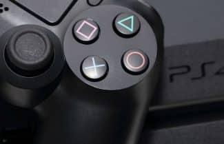 דיווח: סוני תכריז על קונסולת המשחקים PlayStation 5 ב-15 בפברואר