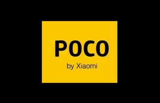 האם הוא בדרך אלינו?: POCO F2 של Xiaomi עם מעבד Snapdragon 865 במחיר מאד נמוך