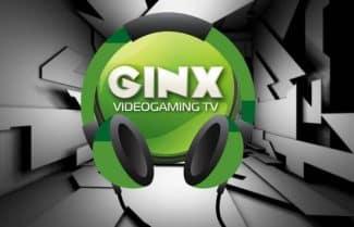 סלקום מביאה את ערוץ GINX המשדר גיימינג וספורט אלקטרוני