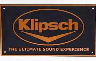 דיל ב-KSP: מגוון רחב של אוזניות Klipsch ב-25 אחוזי הנחה לזמן מוגבל!
