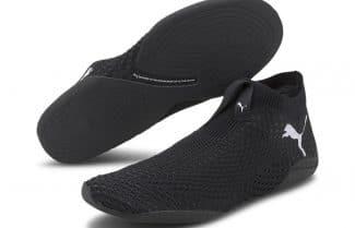 פומה השיקה נעלי ספורט מיוחדות לגיימרים