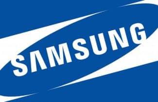 מחקר: שבע מתוך עשר יצרניות הסמארטפונים הגדולות בעולם הן סיניות