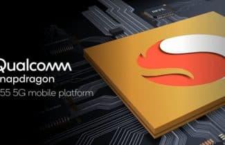 קוואלקום מכריזה על Snapdragon 855: תמיכה ב-5G ויכולות AI מתקדמות