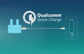 קוואלקום משיקה את +Quick Charge 4: הדור הבא בטכנולוגיית טעינה מהירה