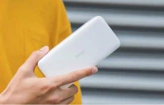 המחיר? בדיחה: Redmi מכריזה על שתי סוללות ניידות חדשות