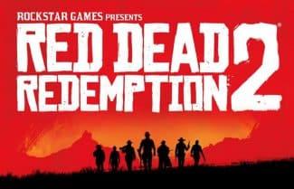 בחזרה למערב הפרוע: Red Dead Redemption 2 מקבל טריילר חדש