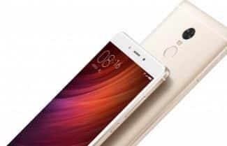 הושק בישראל: שיאומי Redmi Note 4 בגירסת קוואלקום; המחיר 1,299 שקלים