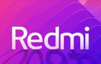 עושה סדר: שיאומי הופכת את סדרת מכשירי Redmi למותג עצמאי