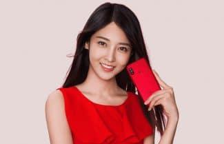 הוכרז: Xiaomi Redmi 6 Pro – מסך 5.84 אינץ' עם מגרעת ומחיר אטרקטיבי