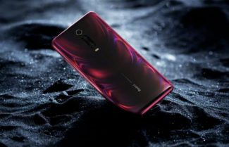 שיאומי מכריזה על סדרת Redmi K20 עם מצלמה סלפי 'קופצת' ומחירים נוחים