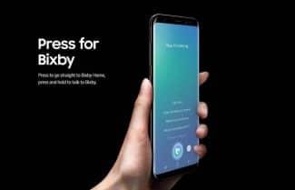 לא רק ב-Galaxy S10: שינוי לחצן ביקסבי יגיע גם למכשירי דגל ישנים יותר