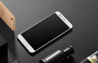 הוכרז: Oppo F3 Plus עם מסך 6 אינץ' ושתי מצלמות קדמיות
