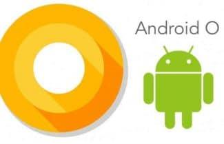 גוגל משחררת גירסת מפתחים שלישית ל-Android O (אנדרואיד 8.0)
