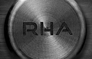 איידיגיטל משיקה בישראל את מותג האוזניות הסקוטי RHA