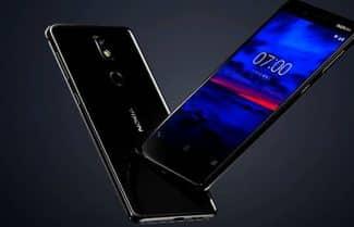דיל: סמארטפון Nokia 7 במחיר מבצע לזמן מוגבל!