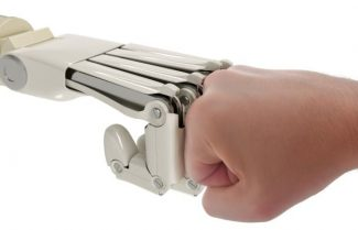 הטכנולוגיות החדשניות יפגעו במקום העבודה? הישראלים דווקא חושבים אחרת