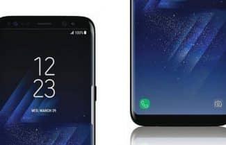 אנליסט בכיר: Galaxy S8 יושק ב-21 באפריל; ימכור השנה כ-45 מיליון יחידות