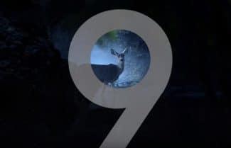 לקראת ההכרזה: סמסונג משחררת סרטונים ראשונים ל-Galaxy S9
