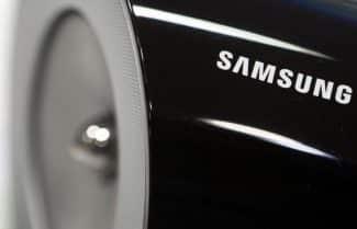 דיווח: סמסונג תכריז על רמקול ביתי חכם המופעל על ידי Bixby