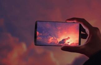 עשרה ימים להשקה: פלאפון מכרה למעלה מ-10,000 מכשירי Galaxy S8
