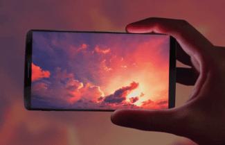 האם סמסונג תיתן לנו הצצה ראשונה ל-Galaxy S8 כבר בברצלונה?