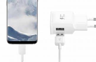 דיווח: סמסונג תשלב ב-Galaxy Note 10 טעינה סופר-מהירה
