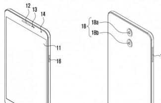 הערכה: Galaxy Note 8 לא יהיה הראשון של סמסונג שישלב מצלמה כפולה