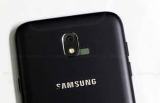 לפני ההכרזה: נחשף מפרט ה-Galaxy J6 ו-Galaxy J4