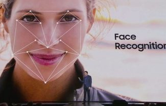 מנגנון זיהוי הפנים ב-Galaxy S8 ניתן לפריצה באמצעות תמונה