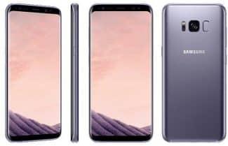 רגע לפני ההכרזה: מה אנחנו יודעים על ה-Galaxy S8 של סמסונג?