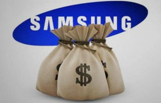 דיווח: סמסונג השקיעה בשנה החולפת 10.2 מיליארד דולרים בשיווק מוצריה