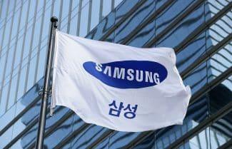 בדרך לבית משפט: סמסונג נתבעת על הפרת פטנטים ביומטריים במכשירי הדגל האחרונים