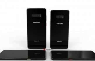 קחו נשימה עמוקה: נחשפו מחירי סמסונג Galaxy S10 באירופה
