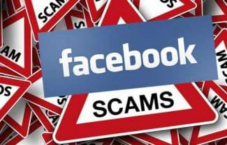 עקיצת התוכים: פוסט חדש בפייסבוק מנסה למשוך מכם כסף – ראו הוזהרתם!