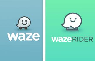 עדכון גירסה חדש ל-Waze Carpool מאפשר לנוסעים להצטרף לנסיעה קיימת