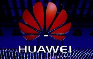 המטרה, סמסונג: וואווי מודיעה כי חצתה את רף 200 מיליון סמארטפונים