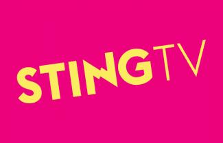 הסטרימר של שיאומי מגיע גם לשירות הטלוויזיה STINGTV