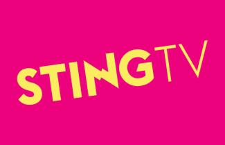 שירות הטלוויזיה STING TV משתדרג עם תכונות חדשות