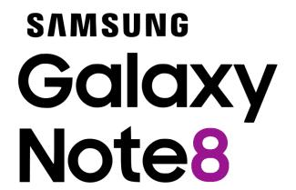 דיווח: מחירו של ה-Galaxy Note 8 יעמוד על 999 אירו; יגיע לקראת סוף ספטמבר