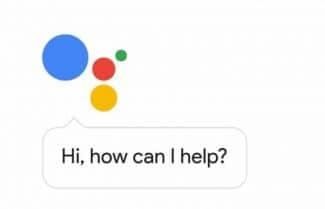 אל תחכו: Google Assistant לא יגיע לטאבלטים